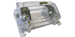 Stinger ANL Fuse Holders