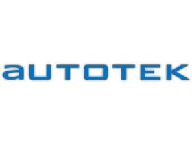 Autotek Car Audio