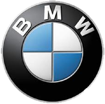 Antennas for BMW