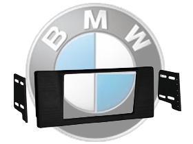 BMW Dash Kits by Best Kits here at HalfPriceCarAudio.com