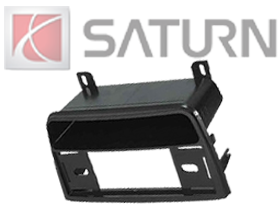 Saturn Dash Kits by Best Kits here at HalfPriceCarAudio.com