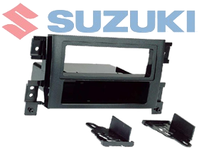 Suzuki Dash Kits by Best Kits here at HalfPriceCarAudio.com