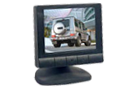 Stand-Alone LCD Monitors