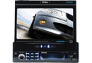 Monitor DVD Players