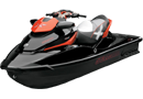 Sea Doo Speakers