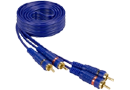 RCA Interconnect Cables
