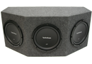 Subwoofer Packages