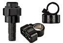 Battery Terminals   Adapters