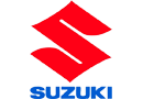 Suzuki Sound Bar