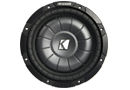 """6.5"""" Subwoofers"""