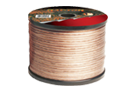 Speaker Wire