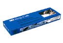 Installation Tools & Strip Caulks