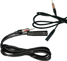Universal Antenna Cable