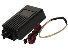 Welcome to Car Parking Sensors at HalfPriceCarAudio.com