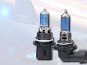 Welcome to Car Audio Accessories Neon Lights at HalfPriceCarAudio.com