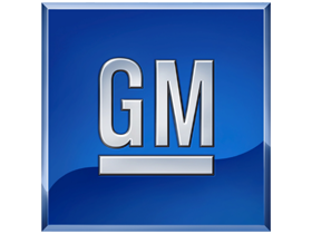 GM Speaker Replacement Adapters