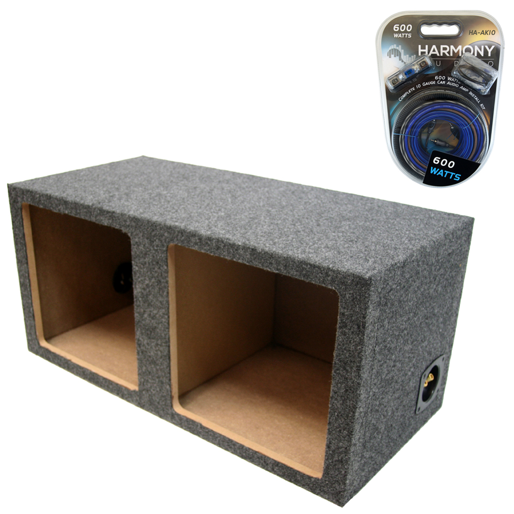 similiar kicker l box dimensions keywords kicker dual 15 sealed solobaric l3 l5 l7 subwoofer enclosure bass box