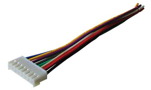 pioneer 14 pin wiring harness get free image about wiring diagram