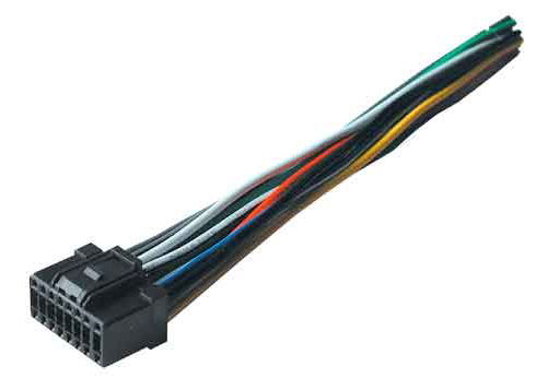 deh p6500 wiring harness deh get free image about wiring diagram