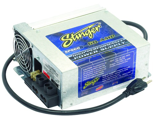 stinger sps60 60 amp battery charger sps60. Black Bedroom Furniture Sets. Home Design Ideas