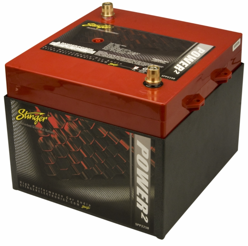 Can You Recharge A Dry Cell Car Battery