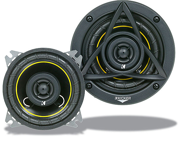 kicker package jeep wrangler tj 1997 2004 ds400 factory 4 front coaxial replacement speaker. Black Bedroom Furniture Sets. Home Design Ideas