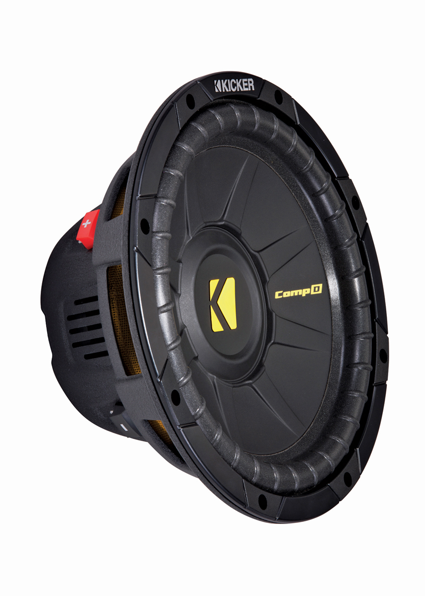 kicker l subwoofer wiring diagram images kicker cvr wiring kicker p 10 subwoofer box as well solo baric wiring diagram