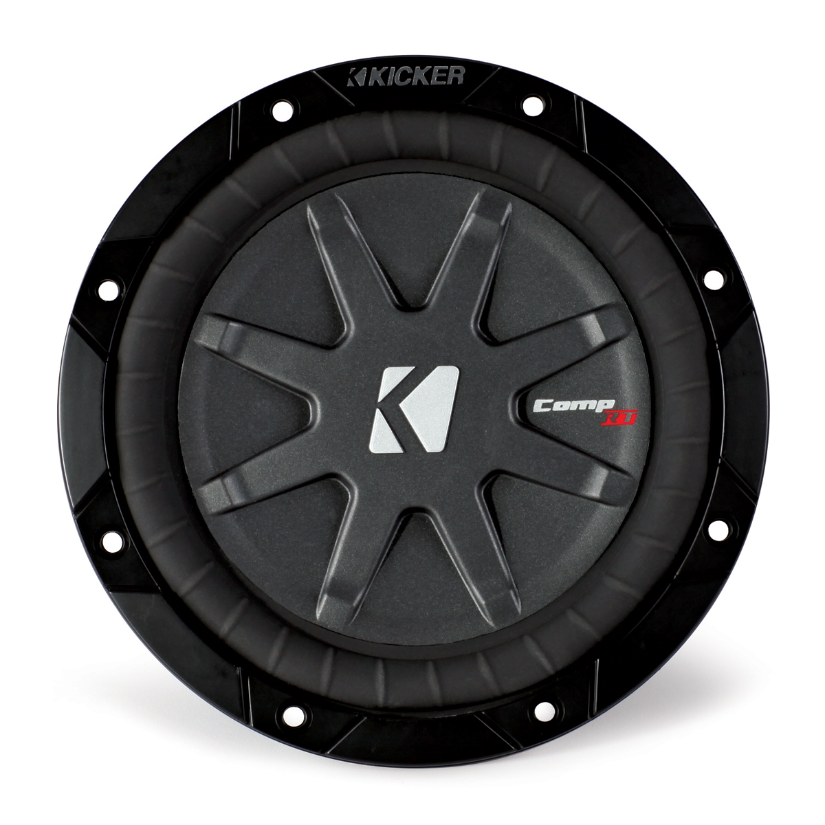 kicker l5 wiring diagram kicker subwoofer wiring diagram kicker l7 kicker cvr 12 wiring diagram eljac