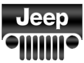 Car Audio Speakers Vehicle Specific Jeep at HalfPriceCarAudio.com