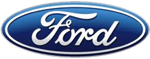 Antennas for Ford