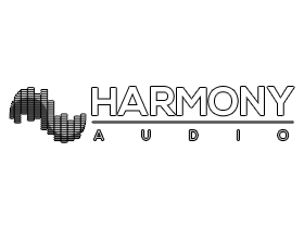 Harmony Audio
