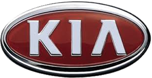 Antennas for Kia