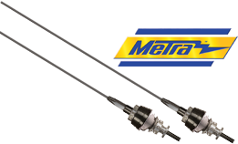 Welcome to Metra Acura NSX Antenna at HalfPriceCarAudio.com