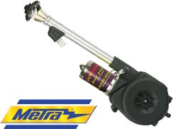 Welcome to Metra Acura TL Antenna at HalfPriceCarAudio.com