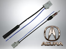 Metra Antenna Adapter for Acura MDX