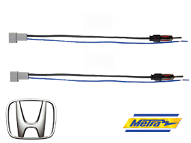 Metra Antenna Adapter for Honda Accord Crosstour