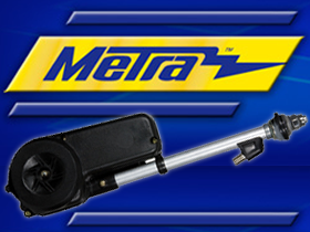 Welcome to Metra Audi 200 Antenna at HalfPriceCarAudio.com