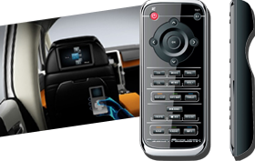 Welcome to Video Accessories Navigation Controllers Remotes at HalfPriceCarAudio.com