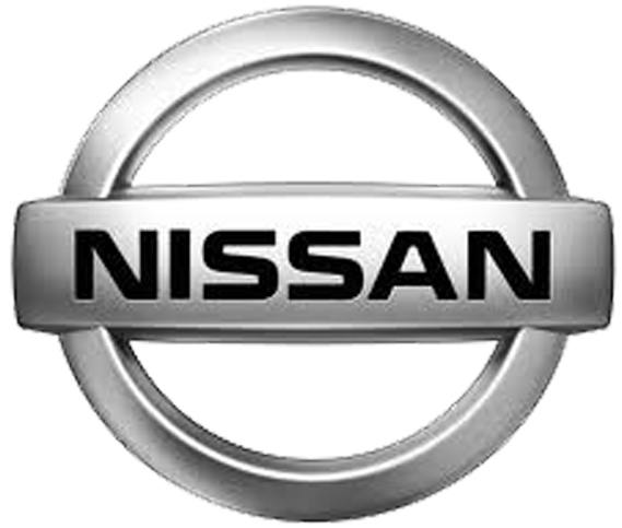 Antennas for Nissan