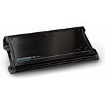 Kicker ZX1500.1 1500W Mono Block Class D ZX Series Amplifier [11ZX1500.1]