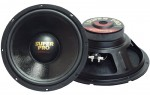 Pyramid Car Stereo PW1255USX 12'' 500 Watt Subwoofer