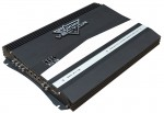 Lanzar Car Stereo VCT4110 2000 WATTS 4 Channel High Power MOSFET Amplifier