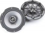 Kicker KS65 6.5 Inch 65W 2 Way Car Speakers [11KS65]