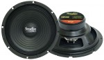 Pyramid Car Stereo WH8 8'' 200 Watt High Power Paper Cone 8 Ohm Subwoofer