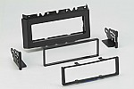 Metra 99-3033 Installation Kit for 1985-1990 Chevrolet Impala / Caprice Vehicles