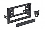 Metra 99-5025 Installation Kit w/ Equalizer Slot for 1987-1993 Ford Mustang Vehicles