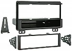 Metra 99-5026 Ford 2001-2004 Mustang & 2002-2005 Explorer Vehicles ISO/DIN Radio Dash Installation Kit