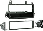 Metra 99-5810 Single DIN Installation Kit for 2003-2004 Lincoln Towncar