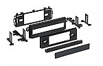 Metra 99-7000 Installation Kit for Select 1982-1996 Dodge / Eagle/ Mitsubishi / Plymouth Vehicles