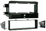 Metra 99-7330 Single DIN Installation Kit for 2007 Kia Spectra/Spectra 5 Vehicles